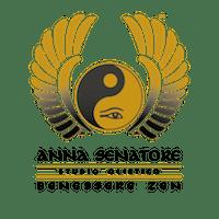 Anna Senatore Logo