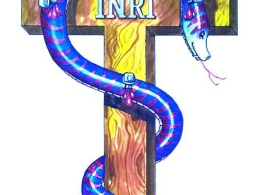 Il Sesso è un dono di Dio! Parola di Papa Francesco