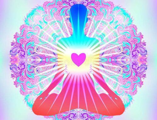 L'Amore è una medicina
